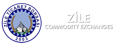 Zile Commodity Exchange